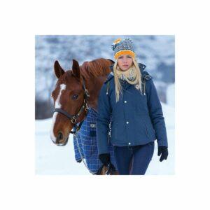 Horseware Brianna Riding Jacket