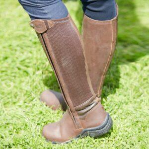 Toggi Quest Boot