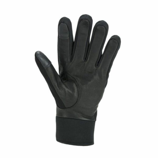 Sealskinz Womens All Season Glove