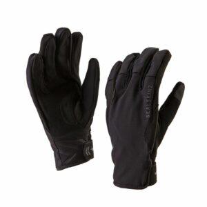 Sealskinz Womens Chester Glove
