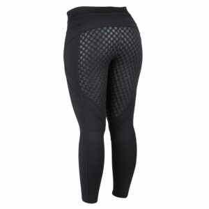 Dublin Performance Thermal Active Tights