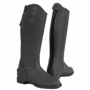 Toggi Tucson Children's Tall Boots