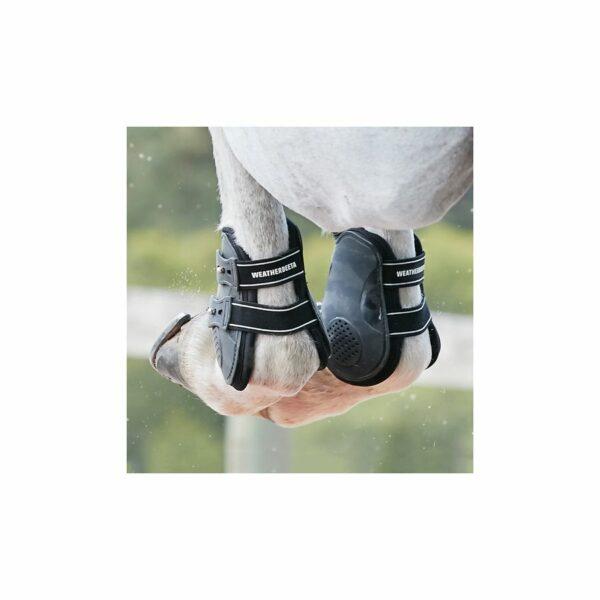 Weatherbeeta Pro Air Fetlock Boots