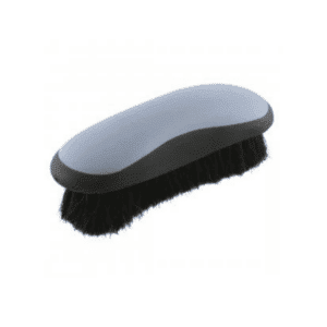 Roma Soft Touch Two Tone Dandy Brush