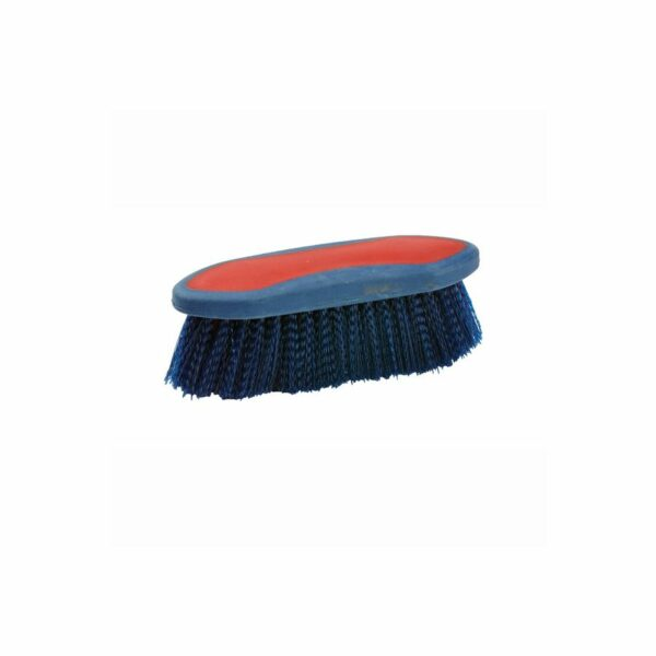 Soft Touch Dandy Brush