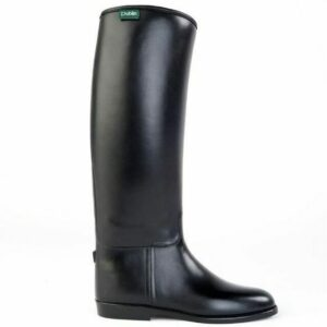 Universal Tall Boots