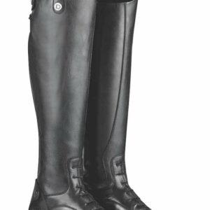 Dublin Arderin Boots