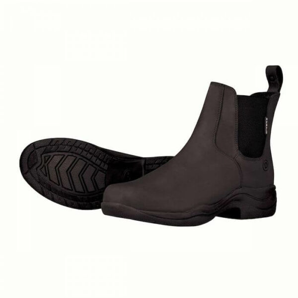 Dublin Venturer RS Boots III Black