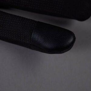 Smart Technical Gloves