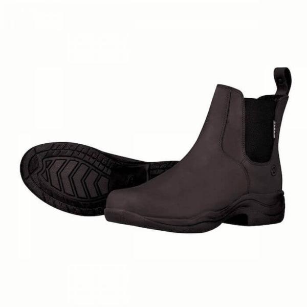 Venturer RS III Boots - Ladies black