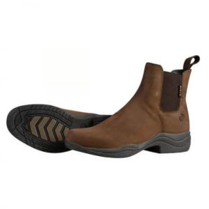Venturer RS III Boots - Ladies brown