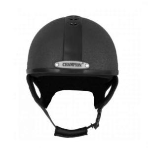 Champion Ventair Hat - Black