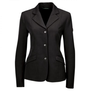 Dublin Casey Tailored Jacket - Black