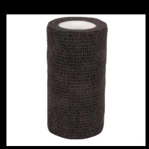 HyHEALTH Sportwrap Cohesive Bandage - Coffee