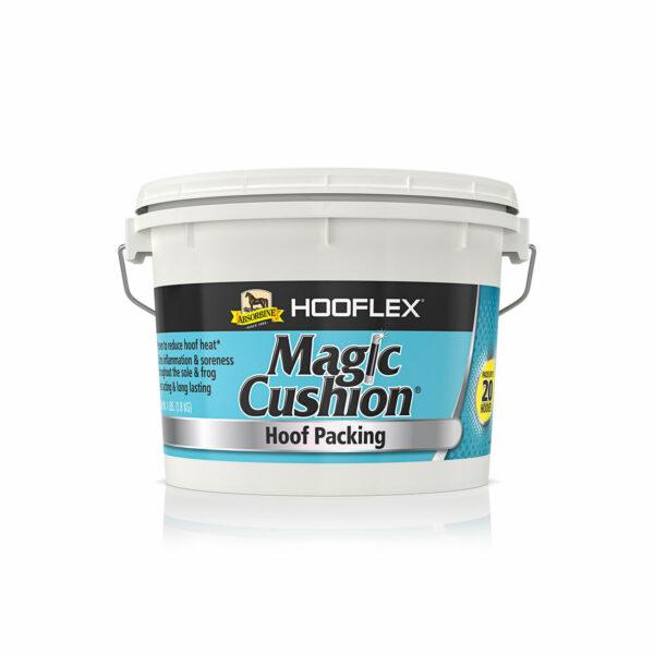 Absorbine Hooflex Magic Cushion - 1.8 Kg
