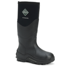 Muck Boot Muckmaster - Black