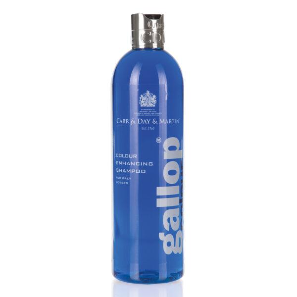 Carr & Day & Martin Gallop Shampoo