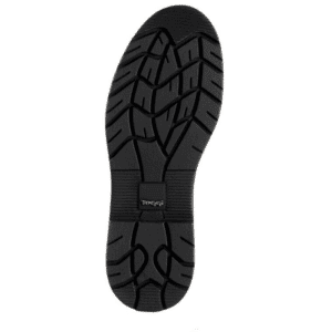 Avebury Riding Boot-Black-Outsole